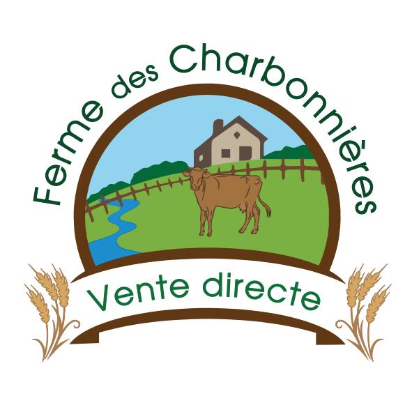 Ferme des Charbonnières
